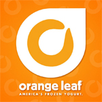 Orange-Leaf-Yogurt-1