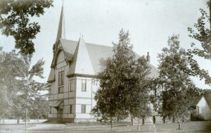 methodist-church-4255e