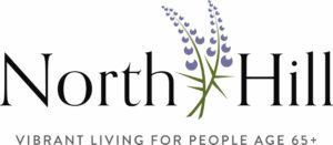 NorthHill_Logo_wTag-color (640x279)