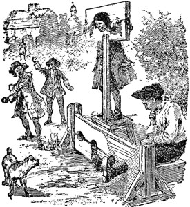 Pillory-and-Stocks
