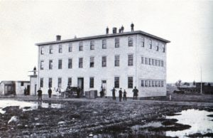 carter-1-carter-and-lee-mill-1865