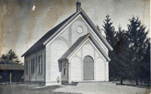 evangelical-chapel-4109e