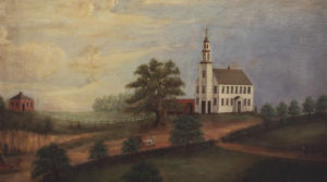 first-parish-tnsmith
