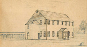 first-parish-meeting-house-tnsmith